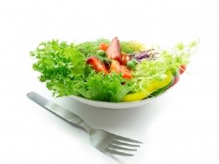 7 Витамины как эффективное средство для похудения