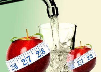 kak-pohudet14 Почему вы не худеете? Основные проблемы и как с ними бороться.