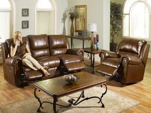komplekt Домашняя мебель и влияние комфорта на здоровье