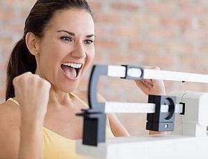 ves_i_dieta1-300x230 Эффективные способы похудеть на отдыхе
