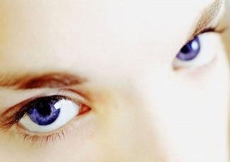 x_3656f8ba Оптика, природа зрения и его восстановление
