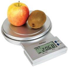 0144ed0eb8e7 Похудеть помогут весы