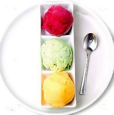 1340637340_dieta Искусство худеть: Диета для сладкоежек