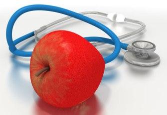 1340660265_diet-for-hypertension Эффективная диета при гипертонии