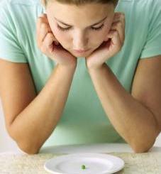 1343041178_65250867_pohudenie Биоритмы и диета: советы для эффективного похудения