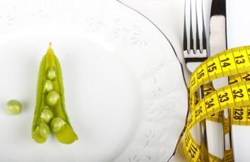 3-dieti-poleznie-i-ne-ochen Почему «лечебное» голодание опасно для здоровья