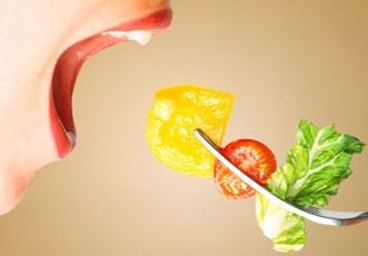 Dieta-dlja-zubov Диета для зубов из правильных и полезных для них продуктов.
