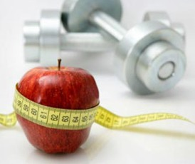 Prostaja-i-jeffektivnaja-jablochnaja-dieta2 Простая и эффективная яблочная диета