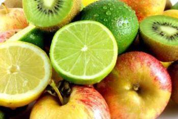 Sredizemnomorskaja-dieta2 Средиземноморская диета: ее состав и эффективность в похудении