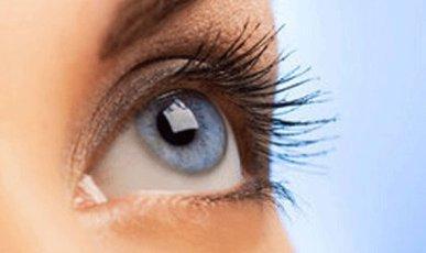 cb3a753_o Профилактика и лечение зрения: Диета для здоровых глаз