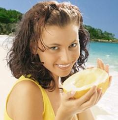 dieta-dlya-pohudeniya-horoshee-nastroenie2 Диета для похудения «хорошее настроение»: 5 этапов
