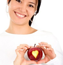 diety Диеты и их влияние на здоровье и жизнь человека