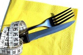 file1650349_50492877 Что такого съесть, чтобы похудеть?