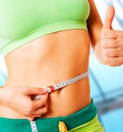 kak-pohudet50 Голодание - как путь к похудению и очищению.