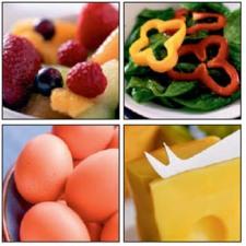 metodika-pravilnogo-pitaniya Правильное питание против таблеток для похудения