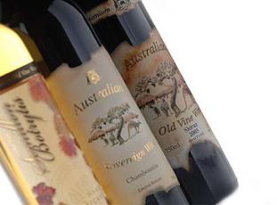 polneyut-li-ot-vina2 Питание и похудение: полнеют ли от вина?