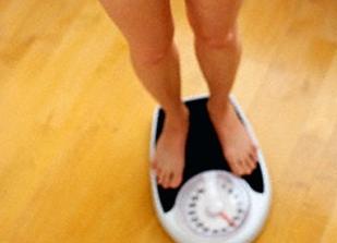 samaya-prostejshaya-dieta2 Самая простейшая диета для эффективного сброса лишнего веса.