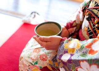 tea-ceremony-03 Несколько способов похудеть с помощью чая