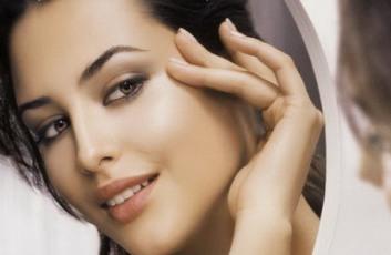 uxod Уход за сухой кожей лица: Маски для сухой кожи - Лосьоны и скрабы