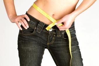 weight-loss1 Похудение: самый обычный способ
