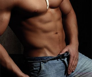 yvelichenie_chlena Удлинение полового члена хирургическим образом – миф или реальность?