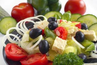 080912075204-large Средиземноморская диета: ее плюсы и возможные минусы