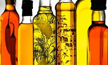 41999349_1 Вредно ли растительное масло?