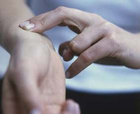 77392166_large_4524271_50405855 Рука на пульсе: подробно о мужском и женском сердце
