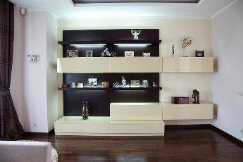 9918image1 Немного фактов о материалах для мебели на заказ
