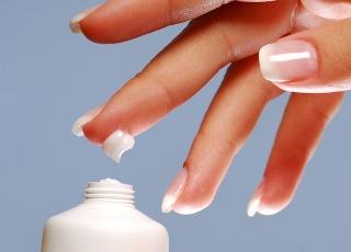 winter-hand-cream Крем для рук с кунжутным маслом для вашей красоты