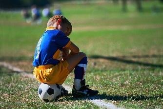x_c4725ed4 Детская спортивная травма: скрытая эпидемия