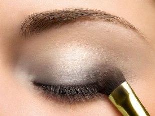 x_f32065dc Как правильно наносить ежедневный макияж: Спрашивали - отвечаем :)