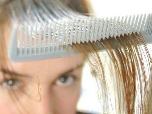 150409_01 Народные средства лечения против седых волос