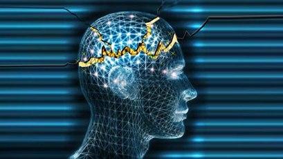 ImageView.ashx_ Эпилепсия — народный рецепт на живом примере
