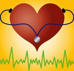 stenokardia Первые признаки сердечного приступа и его профилактика