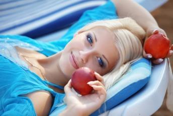 up163900-241097_79869nothumb500 Правильное питание при проблемах с кожей