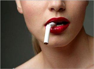 x600_2103 Как бросить курить рецепты: 12 проверенных советов