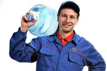 5844146_w640_h640_119482 Работа и здоровье: доставка воды в офис
