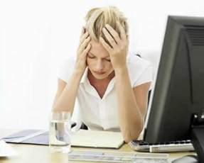 234598765432321 Как эффективно снять раздражение и усталость с глаз