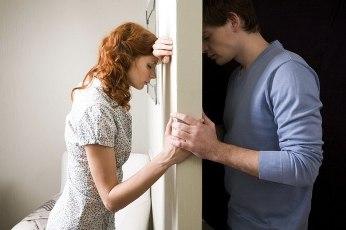 2729nP3n5K8 Причины ссор в семье или как разбиваются надежды