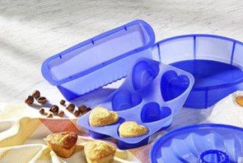 76ff775c15ae6a8595738aedd4b_72381_s1 Выбираем посуду для духовки