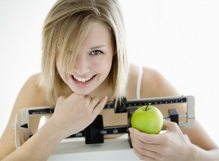 detox Секреты похудения: Играйте с жиром