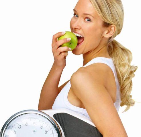 how_to_lose_weight Настраиваемся на похудение и изучаем чаты похудения