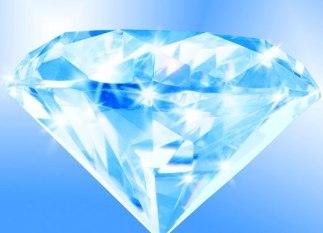 post-2-13189449318347 Алмаз, он же бриллиант и его целительные возможности