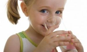 12703-300x181 Какую воду пьют Ваши дети?