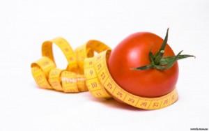 254392-kak-s-pomoschu-dyhaniya-sbrosit-lishniy-ves-300x188 Помидорная диета и советы для похудения