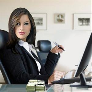 58394259.png-300x300 Деловой имидж женщины: что нужно знать об этом бизнес леди