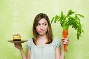 diyet-590x399-300x202 План питания на месяц для эффективного похудения