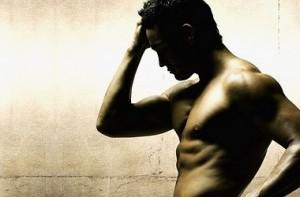 file1544372_680febb4-300x197 Причины возникновения и симптомы молочницы у мужчин
