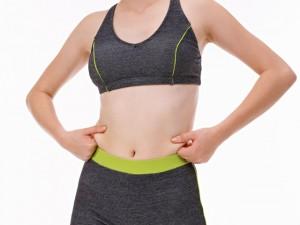 karin_bolgesindeki_yaglanma_icin_cozumler-300x225 Несколько полезных советов для тех, кому  Хочется похудеть